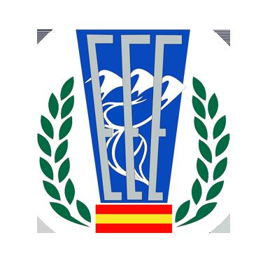 Escuela Española de Esqui