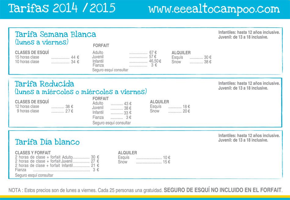 colegios-2014-15
